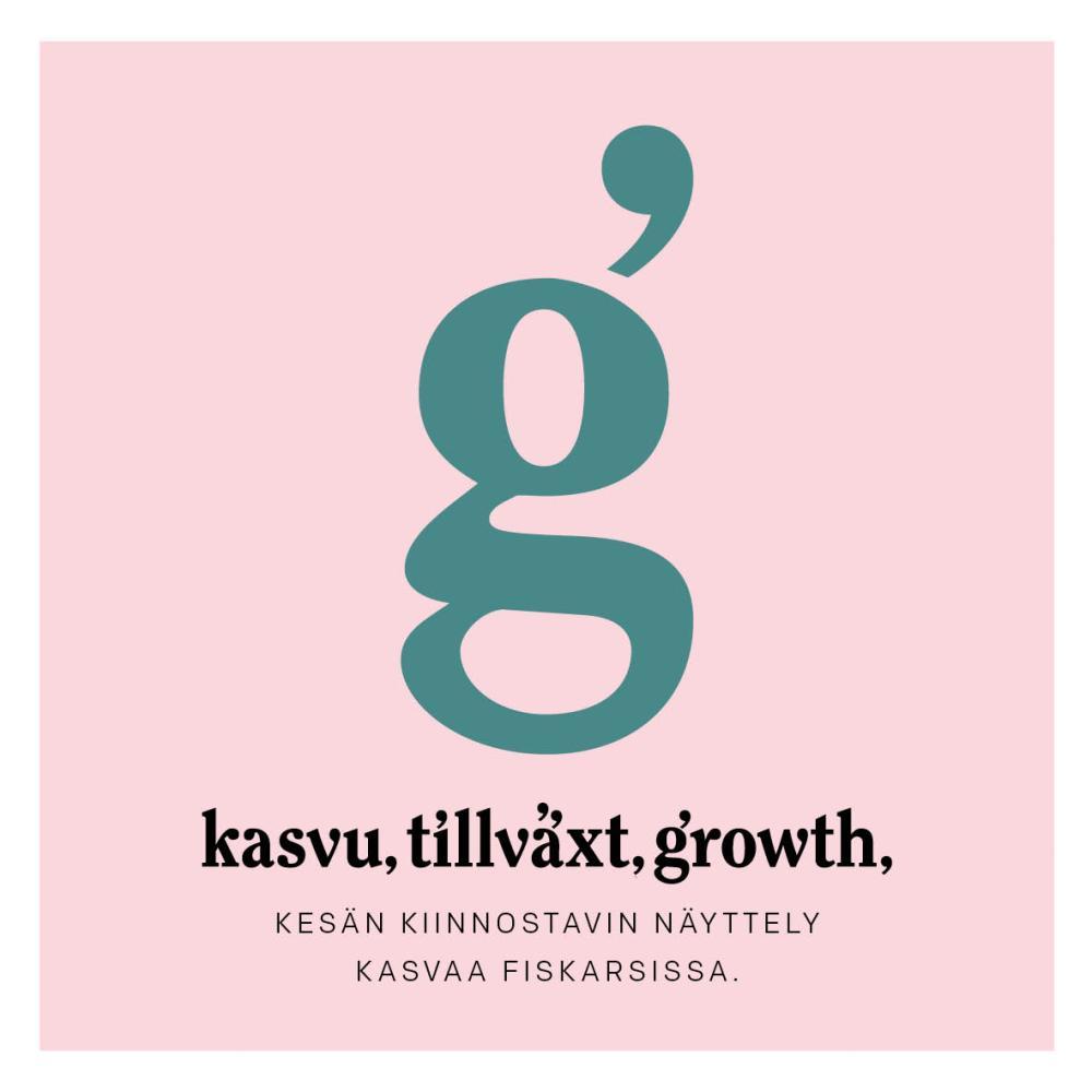 Kasvu_somekuvat33