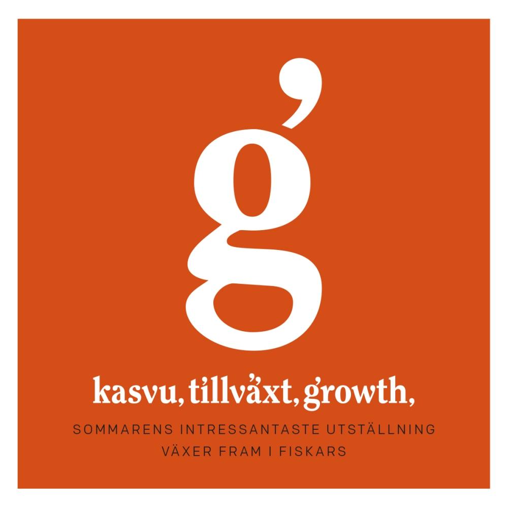 Kasvu_somekuvat_ruotsi