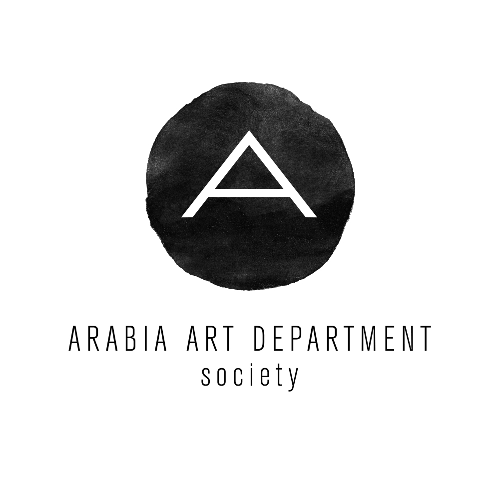 A_logo_originaali_grey2 (5)